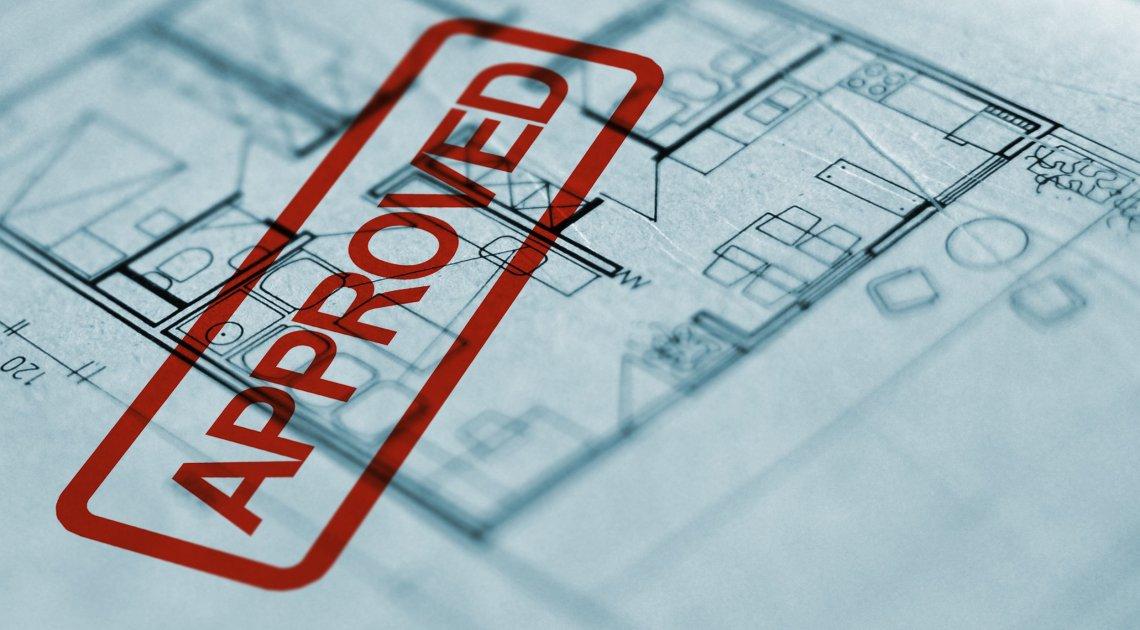 Planning updates ongoing architects leeds pwa chartered architects planning updates ongoing malvernweather Choice Image